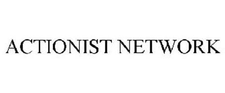 ACTIONIST NETWORK