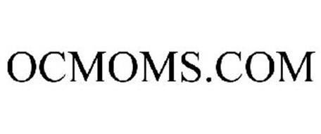 OCMOMS.COM