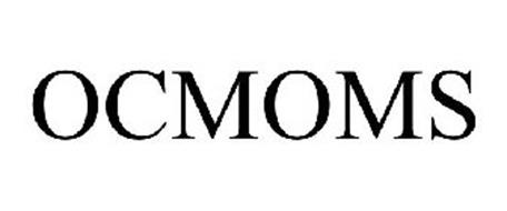 OCMOMS