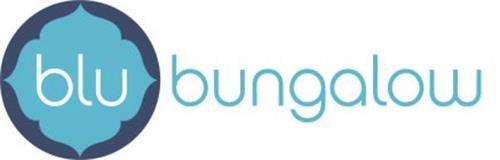 BLU BUNGALOW