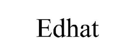 EDHAT