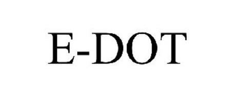 E-DOT