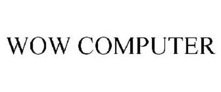 WOW COMPUTER