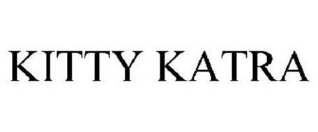 KITTY KATRA