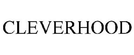 CLEVERHOOD