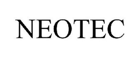 NEOTEC