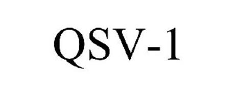 QSV-1