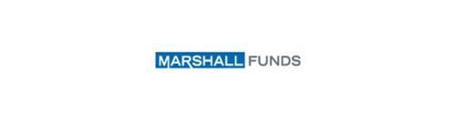 MARSHALL FUNDS