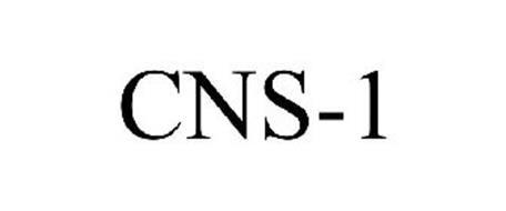 CNS-1