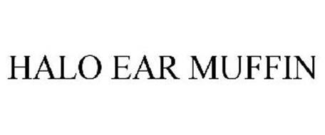 HALO EAR MUFFIN