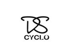 DS CYCLO