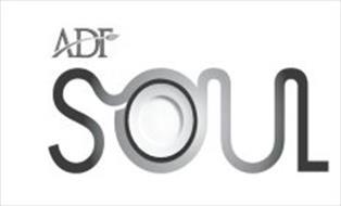 ADF SOUL