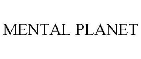 MENTAL PLANET