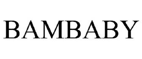 BAMBABY