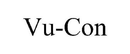 VU-CON