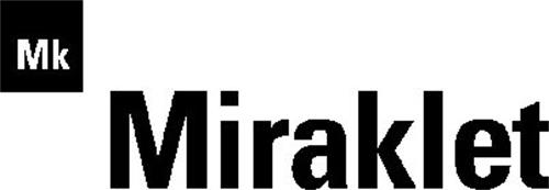 MIRAKLET MK