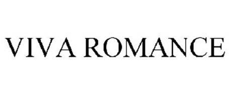 VIVA ROMANCE