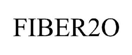 FIBER2O