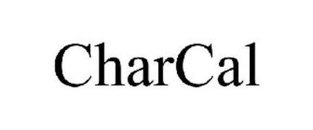 CHARCAL