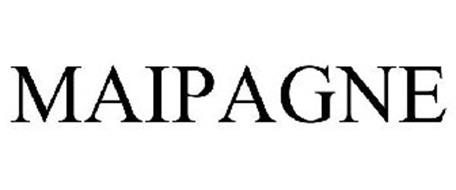 MAIPAGNE