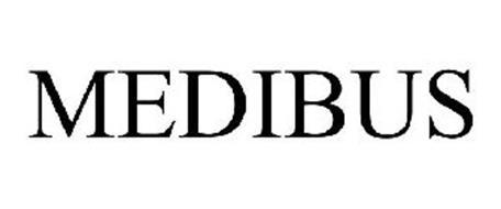 MEDIBUS