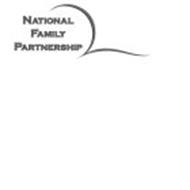 NATIONAL FAMILY PARTNERSHIP