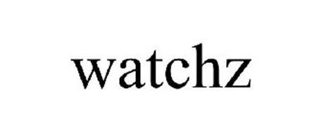WATCHZ