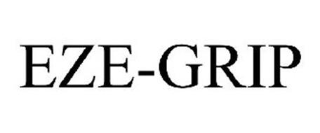 EZE-GRIP