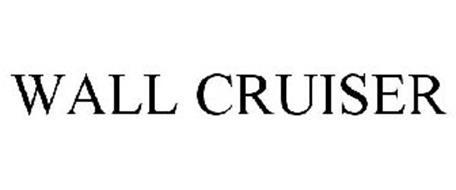WALL CRUISER