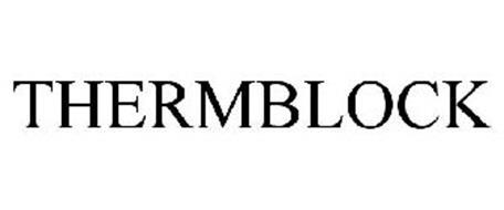 THERMBLOCK