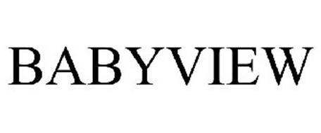 BABYVIEW