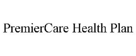 PREMIERCARE HEALTH PLAN