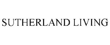 SUTHERLAND LIVING