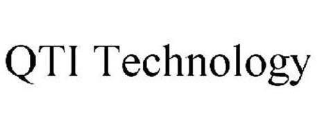 QTI TECHNOLOGY