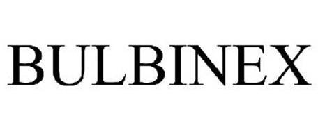 BULBINEX