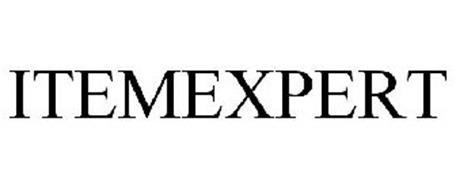 ITEMEXPERT