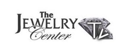 THE JEWELRY CENTER TV