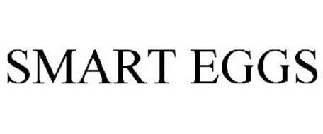 SMART EGGS