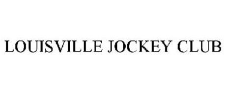 LOUISVILLE JOCKEY CLUB