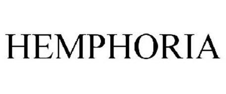 HEMPHORIA