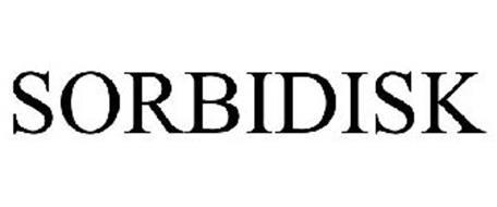 SORBIDISK