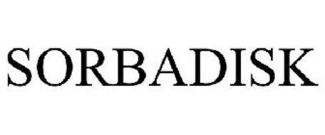 SORBADISK