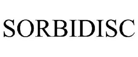 SORBIDISC