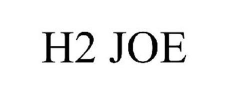 H2 JOE
