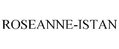ROSEANNE-ISTAN