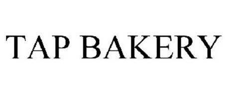 TAP BAKERY