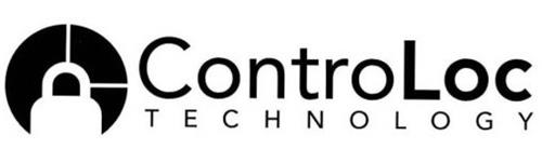 CONTROLOC TECHNOLOGY