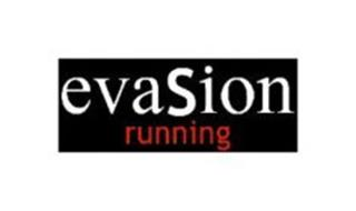 EVASION RUNNING