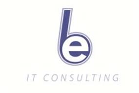 BE IT CONSULTING