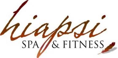 HIAPSI SPA & FITNESS